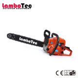 Most Popular and Cheapest 52cc Chainsaws 5200 Chain Saw