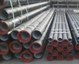 100% Satisfiying Cast Iron Pipe K9 Class Cast Iron Pipe List