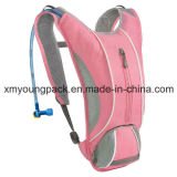 Fashion Sports Running Backpack Hydration Pack for Women