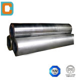 Alloy Steel Pipe for Chemical Engineering
