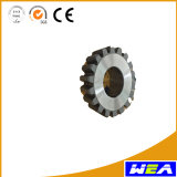 Changlin Spare Parts Planet Gear 41A0056