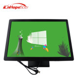 "22"" Widescreen LCD Touch Screen Monitor (Professional metal stand)"