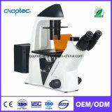 Wholesale Price Lab Compound Stereo Microscope Fluorescence Microscope