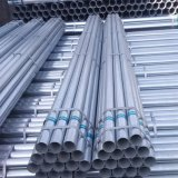 Cheap Factory Price 50mm Galvanized Steel Pipe for Sale
