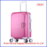 PC Trendy Hard Shell Luggage Wholesale