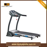 Home Used Electric Motorized Treadmill