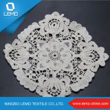 Polyester Collar Lace, Made in China, Good Price