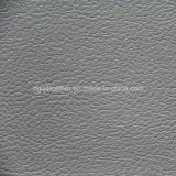 100, 000 Cycles Matrindale Abrasion Resistant Strong Leather (QDL-53235)
