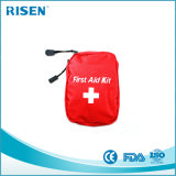 Customized Small Carry Strap First Aid Kit