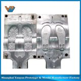 Cheap Metal Injection Moulding