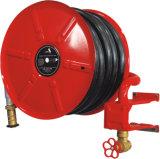 En694/En671 Lpcb Certified Fire Hose Reel