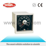 Temperature Controller Thermostat (Pointer Type)