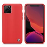 New TPU Case for iPhone 11 Xi Xi Max Xr2 Case