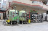 Wholesale Cheap RO Well Pure/Mineral Water Treatment Equipment 10000L Per Hour with Automatic Filter Valve