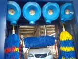 Cheap Auto Intelligent Car Washing Machine