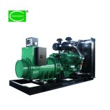 Cheap 800kw/1000kVA Electric Generator Standby Generator