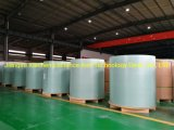 Fire Retardant Coil for A2 ACP Production