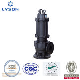 The Best Price Submersible Sludge Sewage Pumps