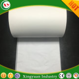 Protective High Quality PE Film for Sanitary Napkin Raw Materials