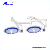LED Shadowless Operating Lamp with Ce RoHS Certificate