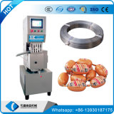 Lsk3-a Electric Sausage Clipper Machine for Sale