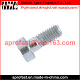 DIN 6912 Low Head Socket Cap Screw with Pilot Recess