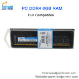 Hot Sale in Brizal Kst DDR4 8GB RAM Memory Modules for Desktop Computer