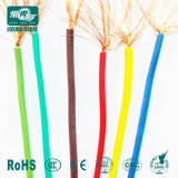 Electrical Wire Prices in Philippines/Electric Cable Price/Electric Wire Price