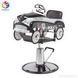 Children Barber Chair Toy Car Beauty Equipment Fashion Salon Furniture