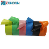 Wholesale Colorful Washi Paper Masking Tape for Decoration