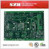 Best Price Multi-Layer 2oz 2mm Rigid PCB Board
