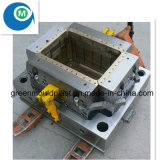 OEM Injection Plastic Crate Mould with Good Price