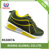 Made in China Good Quality Running Woman Lady Sports Shoes