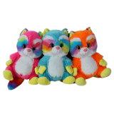 USA Hotsale Stuffed Plush Toy Cat Animal