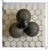 Hot Sales New Product Low Price Grinding Casting Steel Ball