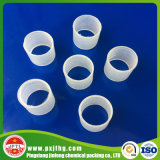 Rasching Super Ring Plastic Factory