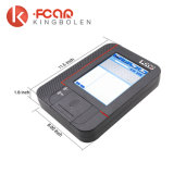 Russian Optimized Version Original Fcar F3-R Diesel Code Read Scanner Full Set Fcar F3 R Car Diagnostic Tool 1 Year Free Update