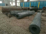 Forged Steel Marine Propeller Shaft for Ship