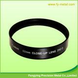 Canon 52mm 250d Close up Lens