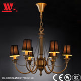 Classical Designed Crystal Chandelier Lighting