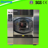 50kg 100kg Heavy Duty Hotel and Hospital Automatic Industrial Laundry Washing Machine