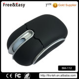 Business Travel Small Portable Wireless Optical Bluetooth Mini Mouse