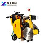 Good Price Concrete Cutting Machine Road Floor Cutter Saw