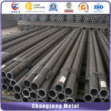 Big Diameter Weld Steel Pipe (CZ-RP27)