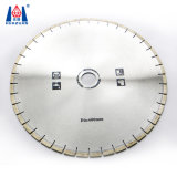 Diamond Saw Blade to Cut Marble Granite Hard Stone