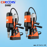 Dnhc 25mm Cutting Depth Universal Shank HSS Drill Bit