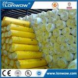 Glass Wool Insulation Blanket Price