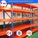 BSCI Cert. 4 Tiers Restaurant Coldroom #304 Stainless Steel Shelf Kitchen Storage Wire Shelving Rack