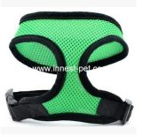 Extra Soft Mesh Pet Dog Harness, Eco-Friendly Pet Product