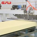 XPS Foam Core Metal Roofing Insulation Materials